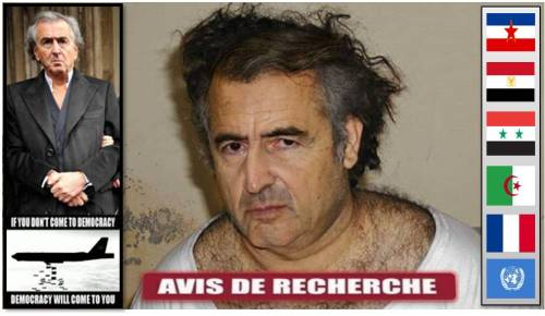 BHL_avis_de_recherche