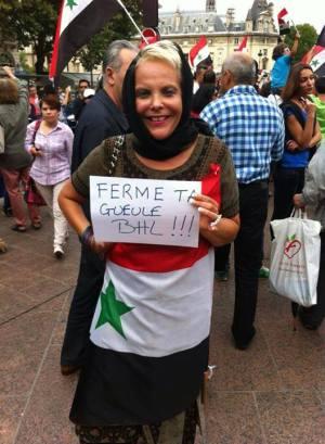 BHL_vu_par_les_francais