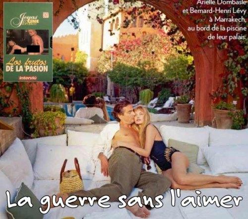 los_fructos_de_la_passion_arielle_dombasle_BHL
