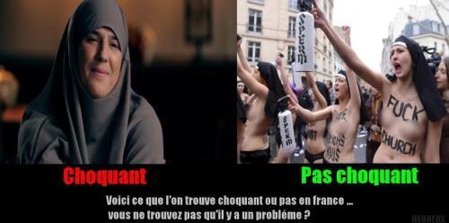 choquant_pas_choquant