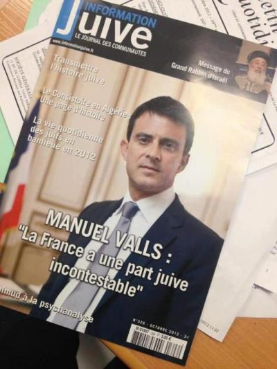 valls_La_part_incontestable