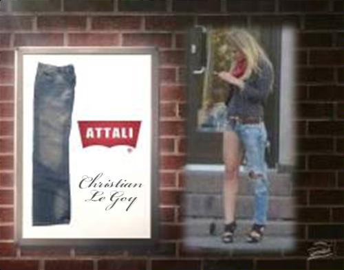 Attali_pantalon_a_une_jambe_Christian_le_goy