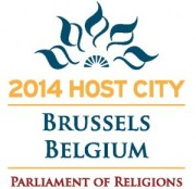 Brussels_Masterlogo_Host_City-300x290