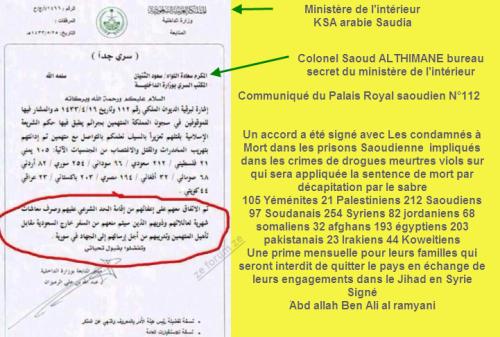 condamnes_arabie_saoudite