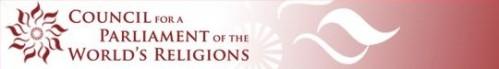 Conseil_parlement_des_religions_du_monde_religion_mondiale_franc-maconnique