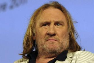 depardieu_passeport