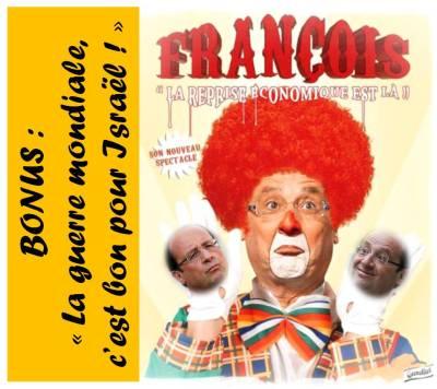 Francois_Holland_politique_France
