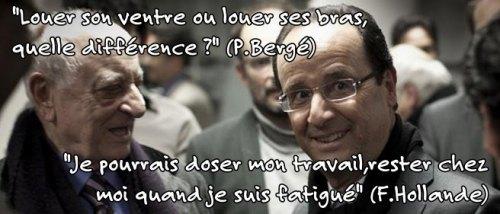 Francois_hollande_pierre_berge_PGA-PMA-mariage-gay_sous-titre