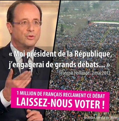 grand_debat_c_etait_du_flan