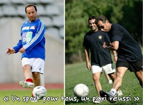 handisport_france_hollande_sarkozy