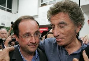 Hollande-et-Lang-la-République-des-copains-et-des-coquins