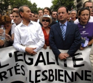 hollande_delanoe
