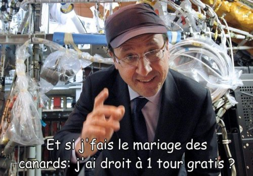 hollande_saint_naz-aire_mariage_gay
