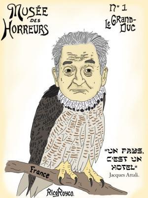 Le Grand_duc _musee _des _horreurs
