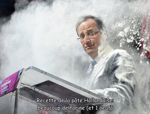 recette_de_la_pate_hollandaise_flamby_oeuf