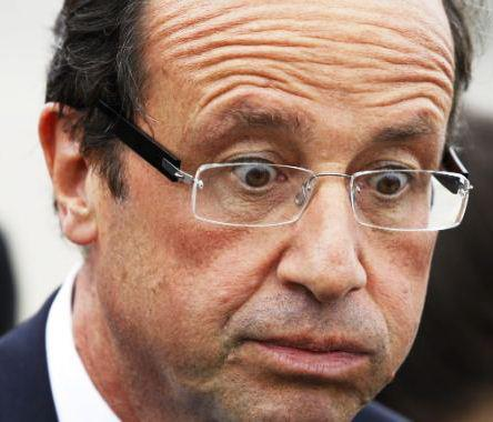 http://bestofactus.files.wordpress.com/2012/12/sondage-hollande.jpg