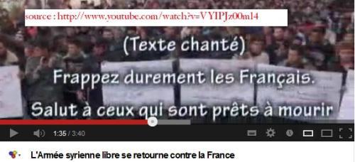 ASL_menace_la_france