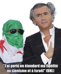 BHL_bientot en Algerie