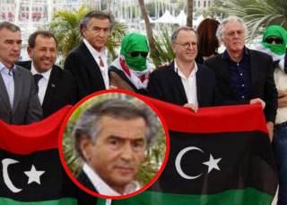 BHL_Botul_printemps_arabe_syrie_libye_algerie_algera_libya_syria