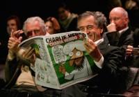 BHL_charlie_hebdo_caricature_du_Prophete