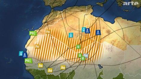 carte_ressources_Afrique_de_l_ouest_schema_simplifie