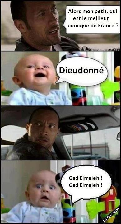Dieudonné_the_best