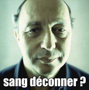 Don_fabius_prince_des_centrifugeuses_sang_deconner