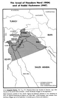 Grand-Israel-Shahak1-565x942