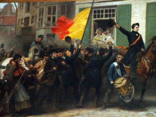 La_revolution_en_belgique