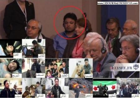 le_multi_decede_de_la_conférence_sur_la_syrie_francois_hollande_BHL