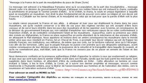 Message_video_des_moudjahidine_du_pays_de_sham