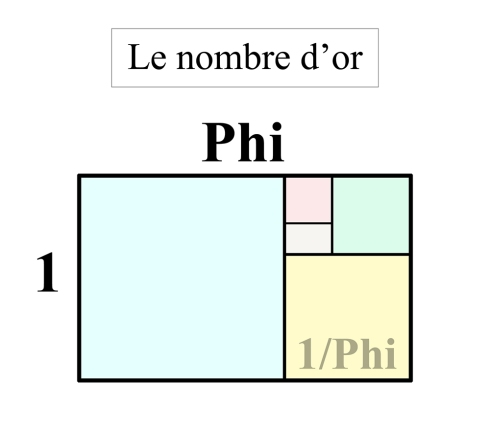 rectangles-d-or