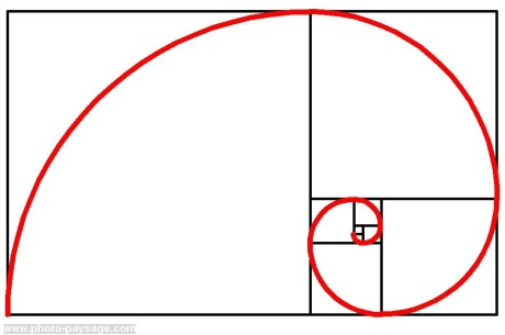 spirale-dor2