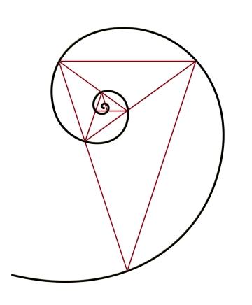 spirale-doree-corrigee
