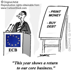 BCE_Bank_centrale_europeenne
