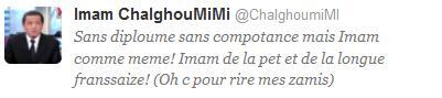 chalghoumi_twitter-2
