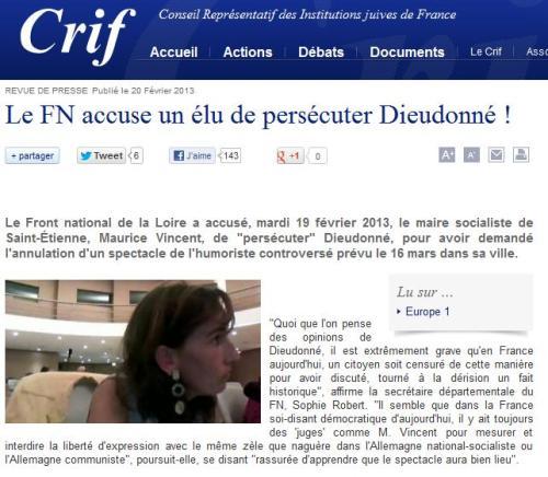 Crif_saint_etienne_persecute_dieudo