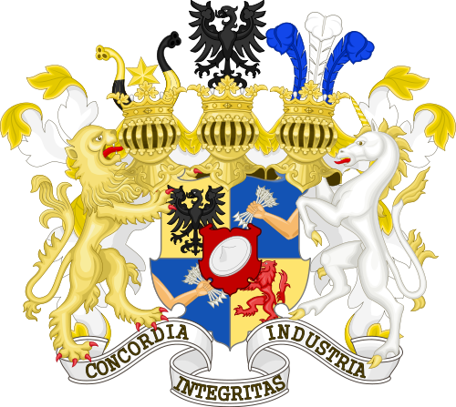 Great_coat_of_arms_of_Rothschild_family.svg