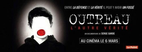 outreau_l_autre_verite