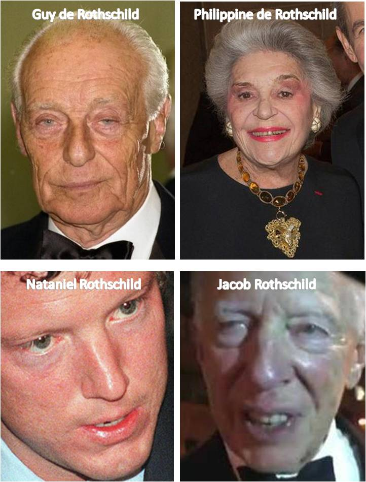 rothschild family_2