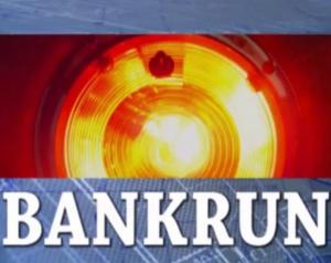 Attention_bankrun