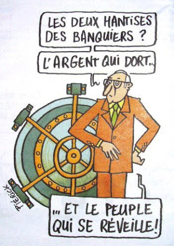 banquier_argent_qui_dort_peuple_qui_se_reveille