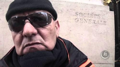 Bruno_boulefkad_gandhi_francais