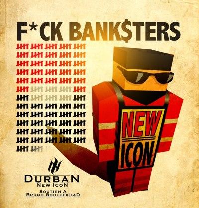 Bruno_boulefkhad_debout_contre_les_banksters