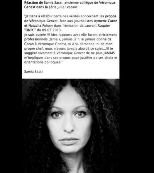 Droit_de_reponse