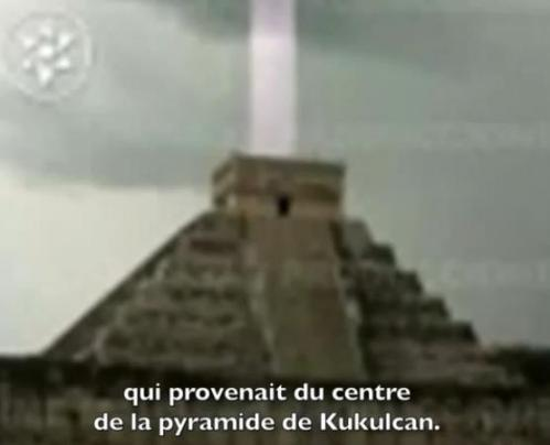energie_kukulcan_pyramid