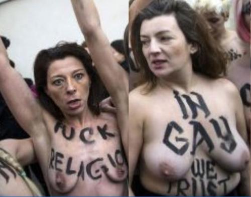 femen_extremist_soros
