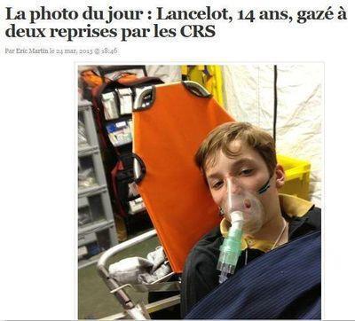 lancelot_gaze_14_ans