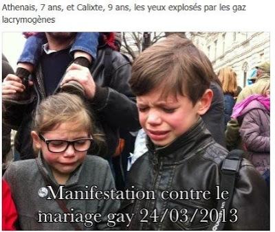 Manif_pour_tous_enfants_gazés