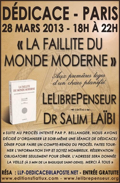 Séance-de-Dédicaces-Paris